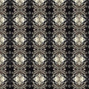 Greyfriars Bobby Stripe
