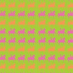 horse_bits_7