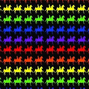 horse_bits_14-ed