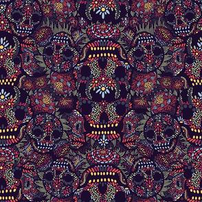5551468-candy-skull-floral-by-jordan_walsh