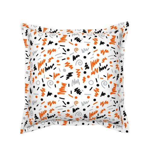 Shop Hipster Throw Pillows | Roostery Home Decor Products