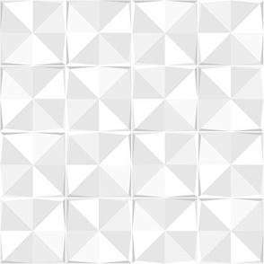 Fortunate Origami