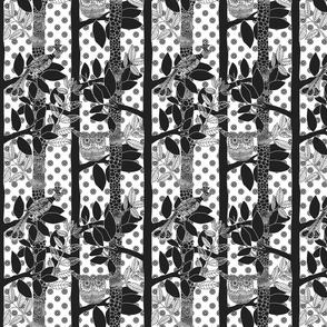 arbre_magique_dots_in_white_M
