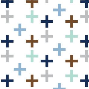 blue_brown