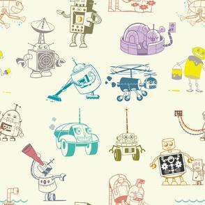 5563757-robots-by-mamarobot