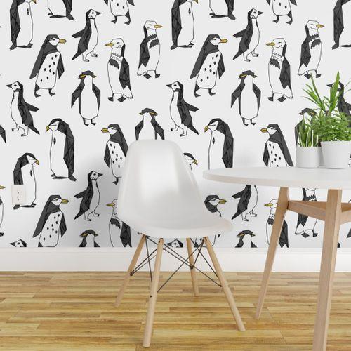 Animal//mer design tapisserie housses de coussin en 12 Fabuleux designs,