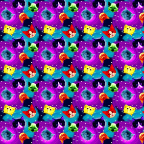 Rainbow_Galaxy_Cats_small_Final