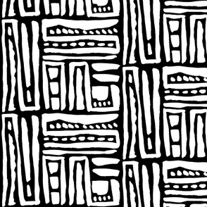 Painted_Designs_-_2016_-_004_001_-_Copy__3__-_Copy