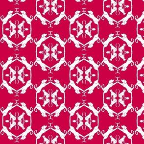 5565750-damask-red-fotor-by-blue_dog_decorating