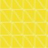 556912-triangle-lemon-by-up_up_creative