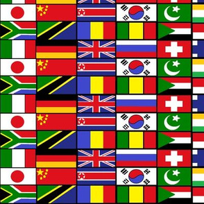 National_Flags