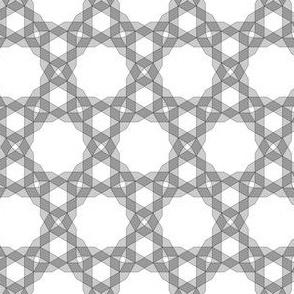 05571147 : SC64V2 : grey ribbon