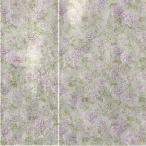 MSD Lilac Garden