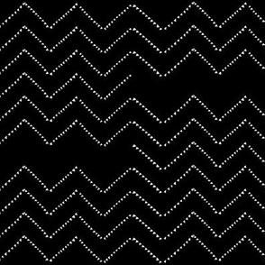Triangle_Zig_Zag_on_Black