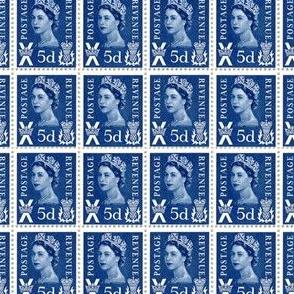 stamps-scotland-01