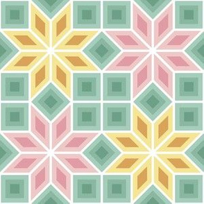 05585328 : S84V2r : springcolors