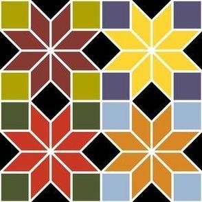 05585330 : S84V2r X : autumncolors