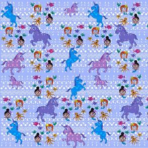 unicornandmermaids