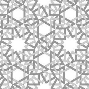 05590511 : SC64V2in3rev weave 2 : D