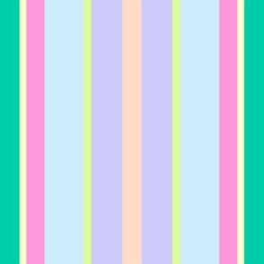 5591123-tiling-stripes-1-by-blue_dog_decorating