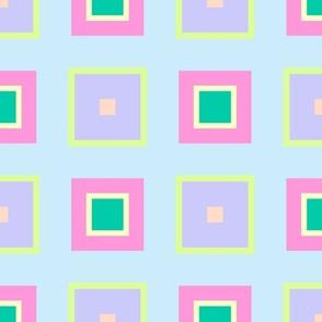 5591144-tiling-stripes-3-by-blue_dog_decorating