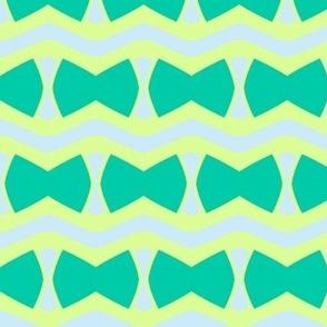5591158-tiling-flower2-9-by-blue_dog_decorating
