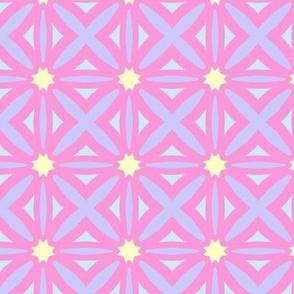 5591174-tiling-flower2-5-by-blue_dog_decorating