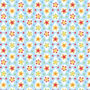 rain_daisy