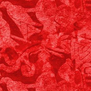 Red adaption of Hammars 1