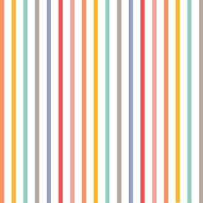 button_stripes