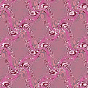 GIMP_ssd_texture_bkgd_swirl_pinched_lt_RV_W