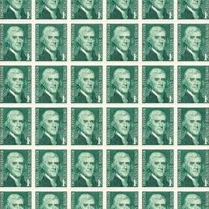 stamps-usa-01