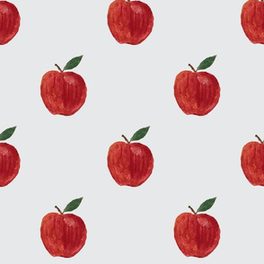 Enchanted Apples