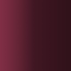 Purple Midnight Ombre
