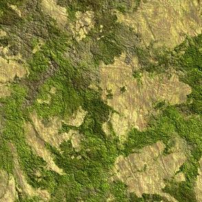 Jurassic Valley 2011_v1