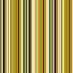stripes (multimania)