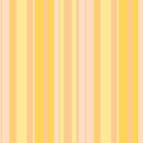 stripes (baby)