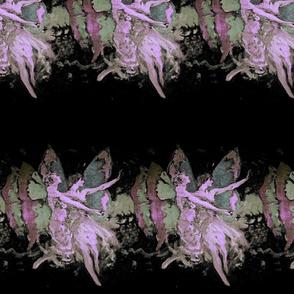 sugarplum fairies #2 dance