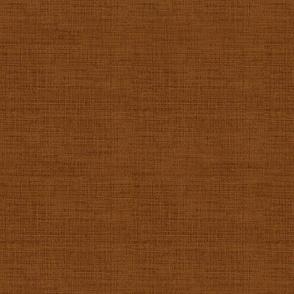 Linen, Copper