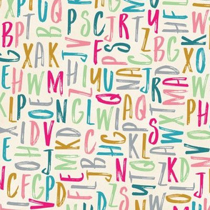 Hello-letters-of-the-alphabet