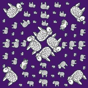 Little_circles-purple