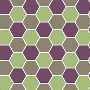 05614954 : R6Vi 54 : geometric
