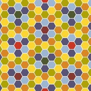 05615758 : R6V : autumncolors
