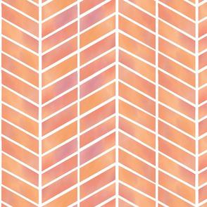 Orange_Pink_3