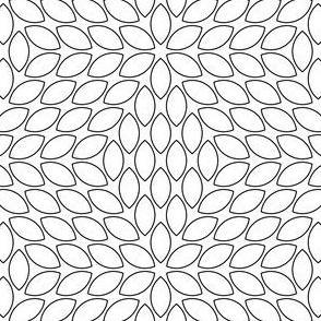 05621521 : iso lens 4 : outline