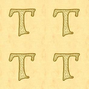 T-parchment-Aleph1-4up