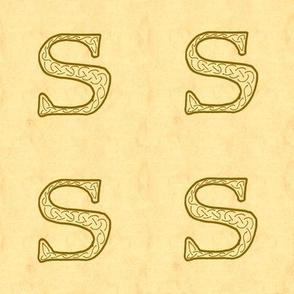 S-parchment-Aleph1-4up