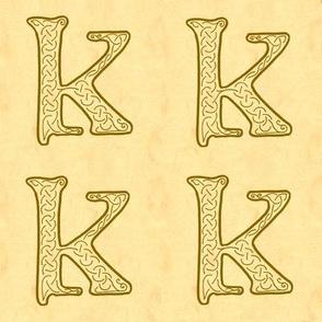 K-parchment-Aleph1-4up
