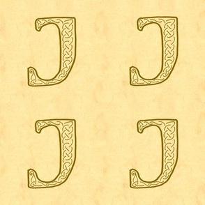 J-parchment-Aleph1-4up