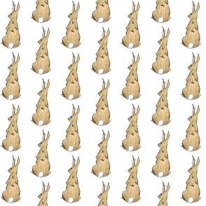 Bunny_Colour